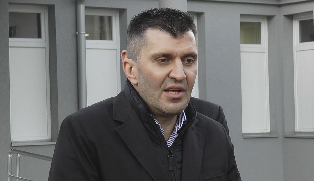 Ђорђевић: Више пара за особе са инвалидитетом