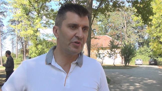 Ђорђевић: Министарство обезбедило средства за запошљавање слепих и слабовидих