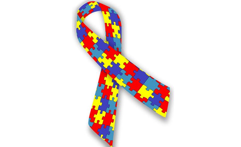 Данас се обележава Међународни дан аутизма